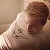 shieldborne: (Ow)