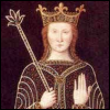 candesco: fredegund, the most wicked neustrian queen ever (mfing &fredegund;)