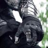 hydras_arm: metal hand (metal hand)