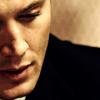 redteekal: (Dean)