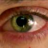 onthehill: Dean's dead eye (dean)