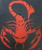 scorpio: http://mortal.peril.org/paul/Pics/Icons/scorpion.jpg (Default)