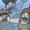 kingdomcomes: (Dwarves)
