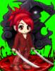 starfire11: (girl)
