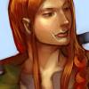 lasselanta: (scars build character)