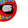 lolamatopoeia: (halfsmile)