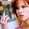 lolamatopoeia: (molly ringwald fuck you)