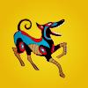 coyotesuspect: (gkc: coyote)