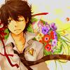 gottastaycalm: (15: Flowers)