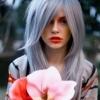 niceg: (greyhaired)