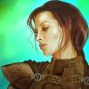 lasselanta: (neutral as a mercenary)