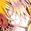 sadist_dormouse: (Seductive   Smirk)