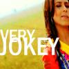 "talibusorabat: A young Indian woman glares at the camera ""Very jokey"" (Di Bole Hadippa: Very jokey)"