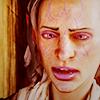 dirthena: (she's beauty she's grace)