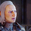 dirthena: (more frowning)