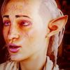 dirthena: (more beauty more grace)