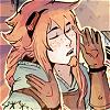 yuuago: (YiH - Jaako - Wasn't me)