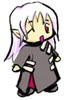 windlion: ([Flidget] chibi Phantom wink)