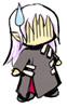 windlion: ([Flidget] chibi Phantom sweatdrop)