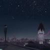 godsoffortune: (stars)