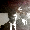coyotesuspect: (spn: samndean - nothing left to burn)