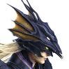 baron_dragoon: (Default)