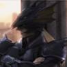 baron_dragoon: (grumpy, gloomy)
