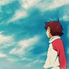 heroistic: (☆ blue monday)