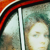 zaubra: (rain window look out)