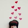 zaubra: (hearts)
