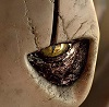 generalgrievous: (Eye)