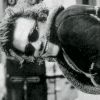 deadmanbusiness: (Sunglasses)
