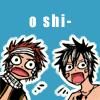 tifaeria: (Oh shi-)