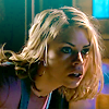 missrosetyler: (The game is afoot)