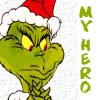 skydiver119: (grinch)