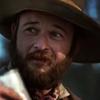 beardman: (002)