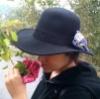 elvellonringsbane: Montana Rose (montana rose)