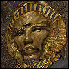 lady_morningstar: (Gold Mask)