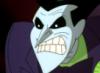 gothams_joker: (angry2)
