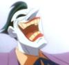 gothams_joker: (laughing2)