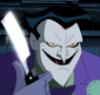 gothams_joker: (blade)