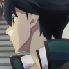 probablynoteren: gg (there's like 2 smile icons)