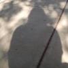 dmytrish: (shadow)