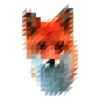 allofmymuses: (Fox) (Default)