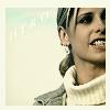 avrelia: (Buffy hero)