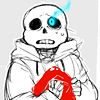 osteothropy: (pitiful cowards upon this sinful night)