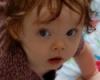 elvellonringsbane: baby frodo-jojo (baby jojo)