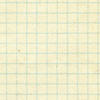 archivalanomalies: Cyrus' icon. Literally just yellow gridded paper. (cyrus)
