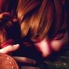 drekisal: (Embrace.)