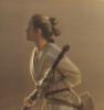lefirststeps: (Rey, The Force Awakens)